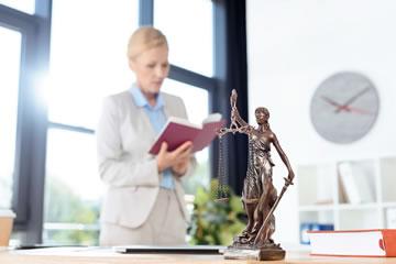 Workplace Law